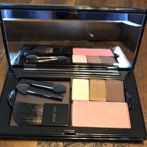 Mary Kay NIB blush & eyeshadows